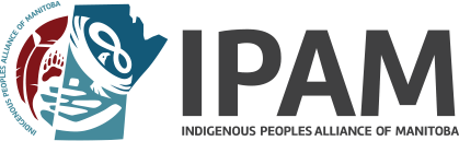 IPAM Logo